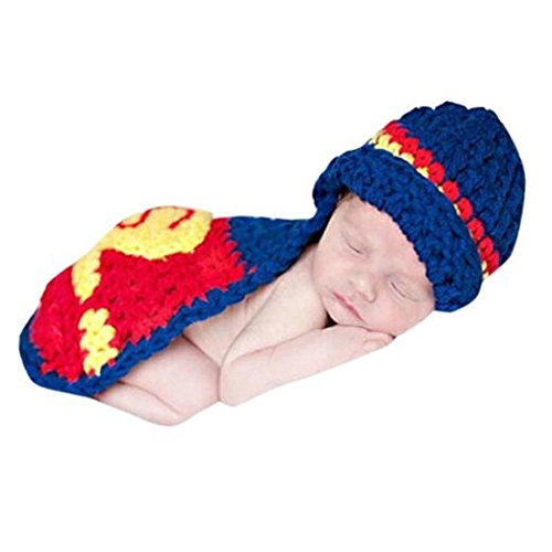 pep-babyr-handmade-knitted-crochet-hat-supermen-costume-newborn-baby