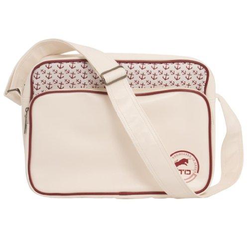 shoulder-bag-05-white