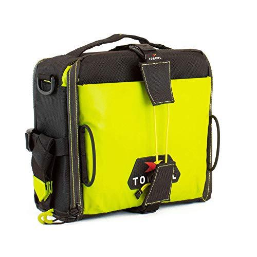 Torvol Freestyle Bag