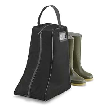 Quadra Bolsa para botas de fútbol: Amazon.es: Ropa y accesorios