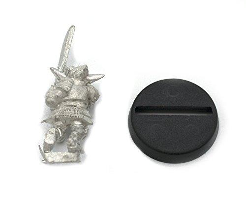 Buy reaper miniatures mercenaries: mercenary warrior