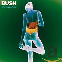 Bush - Kingdom