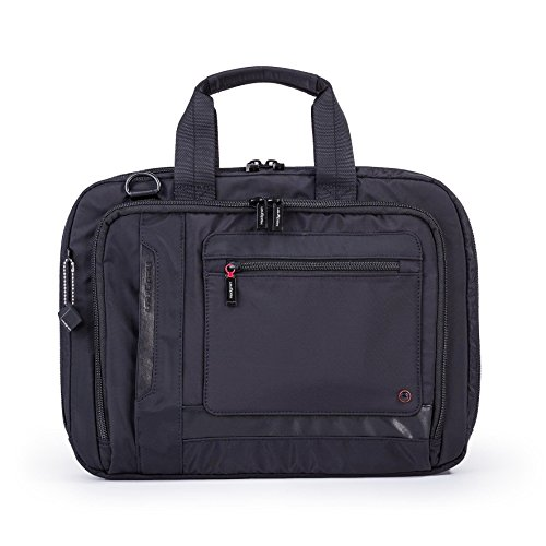 hedgren-exceed-business-bag-13-black