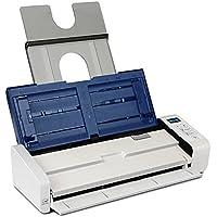 Xerox Duplex Portable Document Scanner