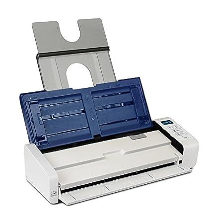 xerox scan assistant