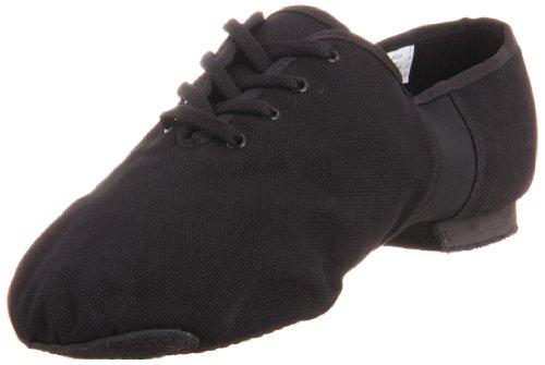 Tivoli Jazz de JS3 Taille adulte 40 neoprene chaussures toile voute noir rqAPrw