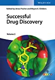 Successful Drug Discovery, Volume 2