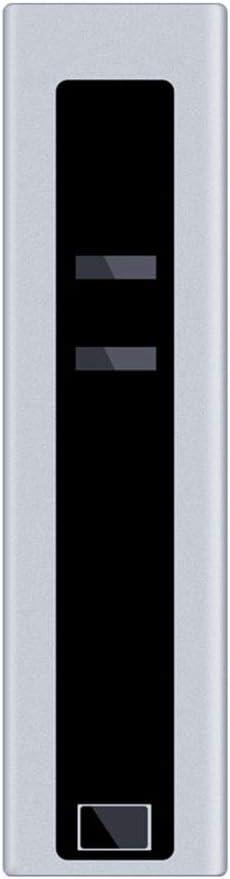 Teclado Láser Lápiz Labial Teclado Virtual Bluetooth Sonido ...