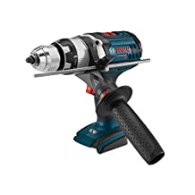 Bosch DDH181XB Bare-Tool 18V Brute Tough 1/2-Inch Drill/Driver