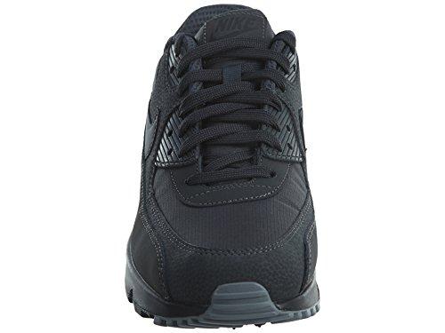 Legend Shirt Homme Nike Gris T dEqnS