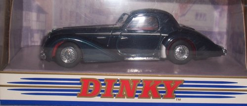 matchbox-dinky-dy-14-delahaye-145-143-scale-diecast