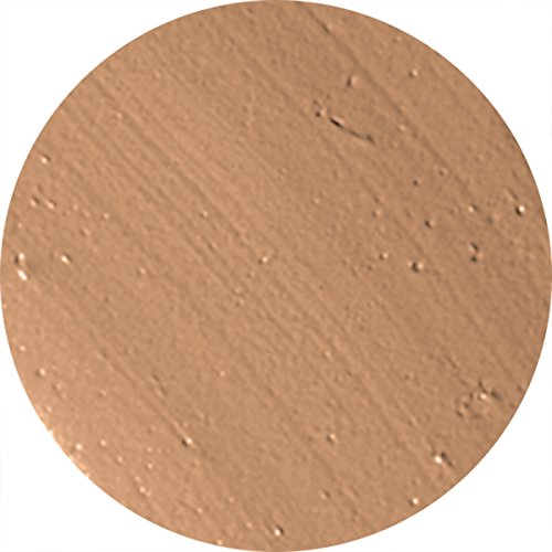 IMAGE-Skincare-I-Conceal-Flawless-Foundation-Beige-1-oz