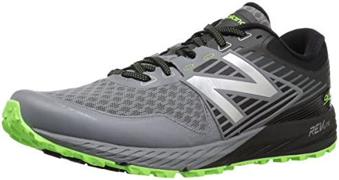 New Balance Men s 910v4 Running Shoe