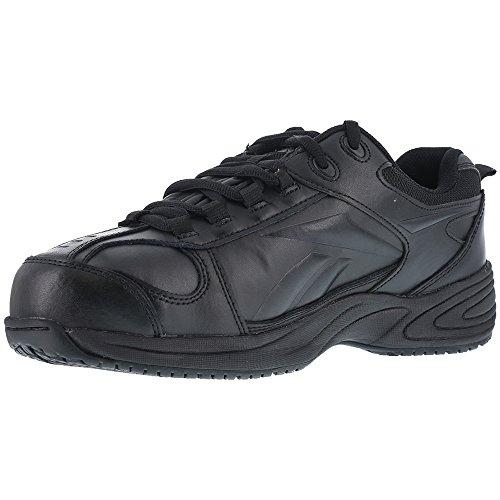 Reebok Men's Centose RB1865Z Work Shoe xPNfyF