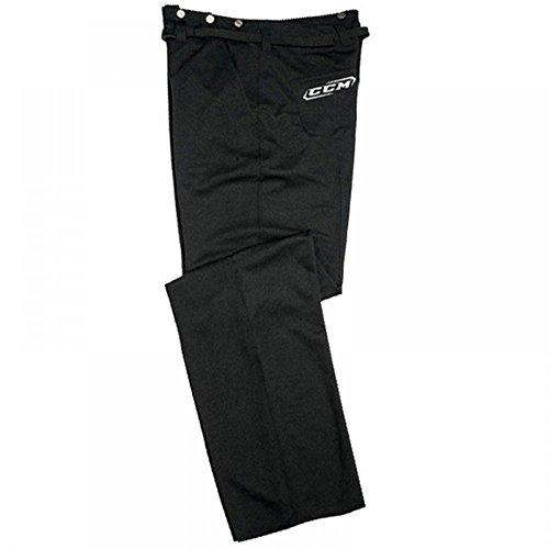 CCM PP8L Official's Pant X-Large