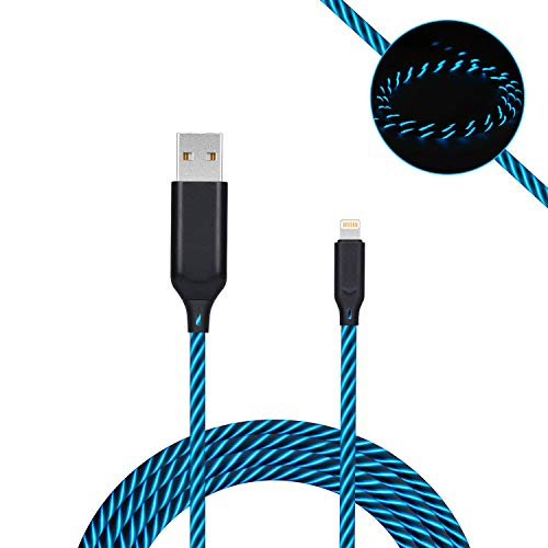Led Light Charger Cable in US - 9