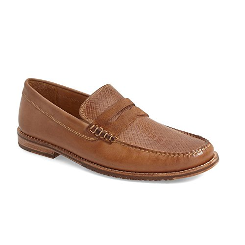 new-tommy-bahama-mens-filbert-penny-loafer-tan-11
