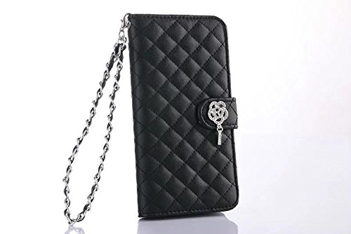 quilted diamond iphone case - 3
