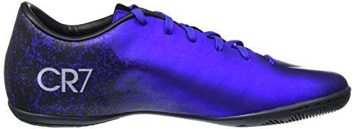 Nike Mercurialx Overwinning V Ronaldo Indoor Schoenen
