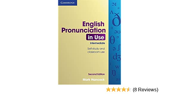 Free Download English Dictionary With Pronunciation Sound For Pc