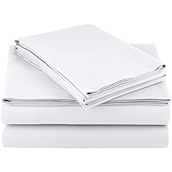 Twin Sheets