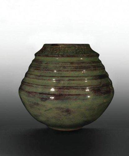 AMACO Artists Choice Lead-Free Glaze Set, Assorted Colors, Set of 6 Pints Photo #2