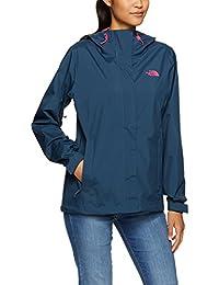 Women Venture 2 Jacket