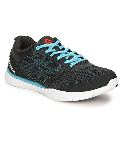 Cardio Workout Running Sports Shoes