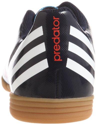 adidas - Botas de Fútbol Unisex