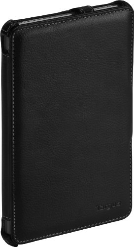 Targus Vuscape Protective Case for Amazon Kindle Fire THZ...