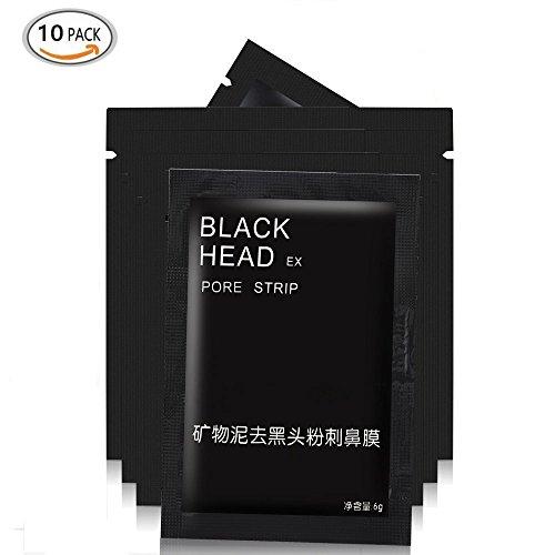 10pcs-mineral-black-mud-nose-blackhead-remover-face-facial-black-mask-pore-acne-treatments-mask-clea