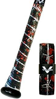 Vulcan Bat Grip, Vulcan 1.75mm Bat Grip, Apocalypse