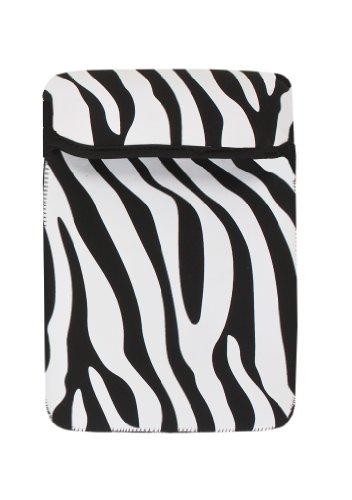 rockland-luggage-ipad-sleeve-zebra-small