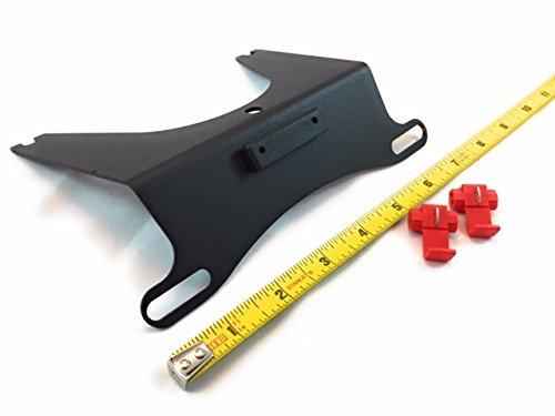 Fender Bolt Kit - 6