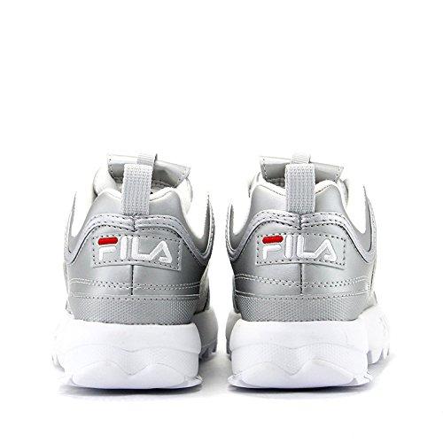 Fila Sneakers Disruptor M Low Wmn (41 EU)