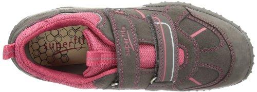 outdoor Chaussures Kombi 06 Superfit Grau Gris fille de fitness Stone Sport4 zUwBqIp