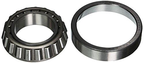 UPC 053893255736, Timken 32214 Wheel Bearing