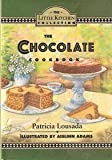 The Chocolate Cookbook, Appletree, 0060169036