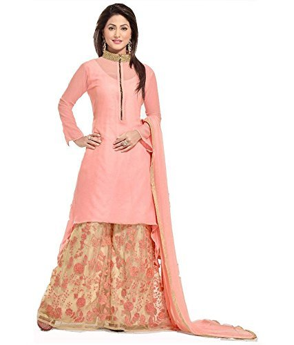 Dresses Latest Designer Collections For Girls 18 19 20 21 22