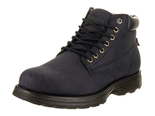Men Levis Shoes Size:10.5 D(M) US