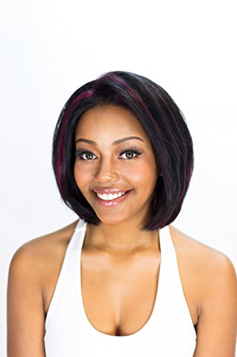 Aplus Ozone Front Lace Wig 010 - #BUTTER - Shipping Priority Usps Tracking