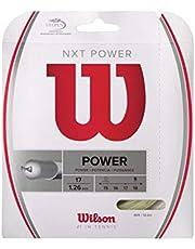 Wilson Unisex Tennissaite NXT Power