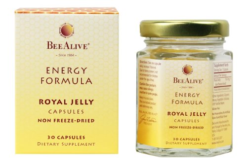 BeeAlive Kaolin Clay Cleanser 2.7 oz (76.5 grams) Liquid Hyalogic LLC, Pure HA Face Serum, .47 fl oz(pack of 3)