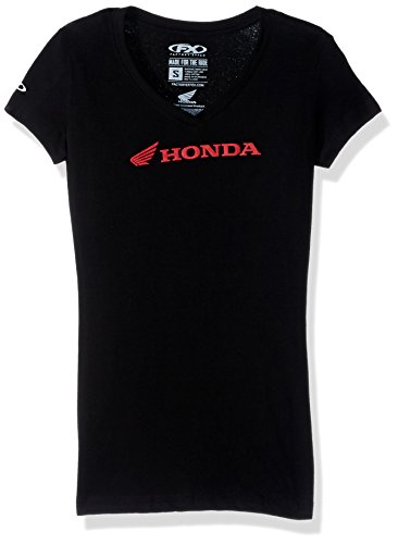 Honda Atv Apparel - 4