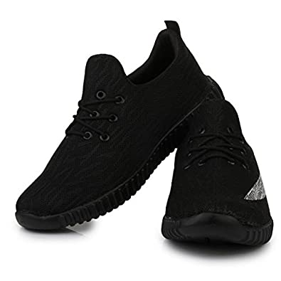 a747f2ceec37 D-SNEAKERZ Men's Synthetic Leather Casual Shoes and Sneakers for Men's and  Boys: Buy Online at Low Prices in India - Amazon.in
