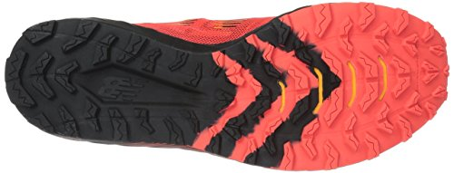 Balance Summit da Arancione Trail arancio nero Scarpe uomo Unknown nero Arancione New 5dqTX5