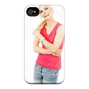 New Fashionable Dana Lindsey Mendez KAtWlce7896LYofg Cover Case Specially Made For Iphone 4/4s(kiira Korpi Sports)