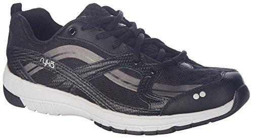 Chrome Silver Footwear - 7