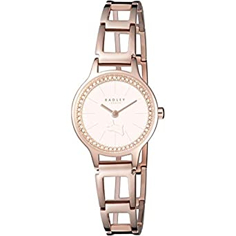 Radley RY4260 Damen armbanduhr
