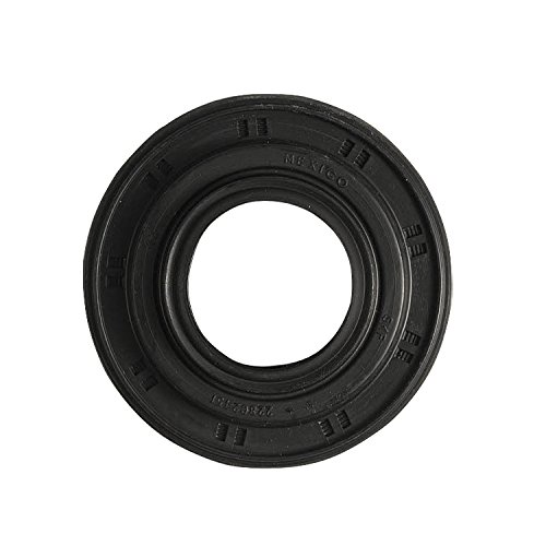 WH08X10063 GE Washer Dryer Combo Seal Tub (Washer And Dryers Combo compare prices)